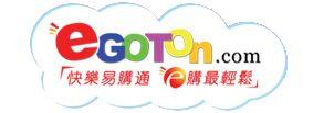 www.egoton.com