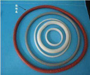 發泡接合O環