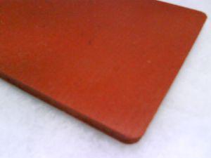 矽膠發泡板