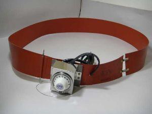 55加崙桶保溫電熱帶附溫控