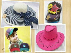 防曬商品;遮陽帽